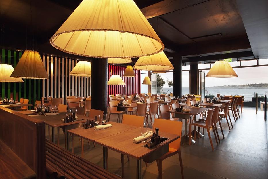 North-Bondi-Italian-Food-restaurant