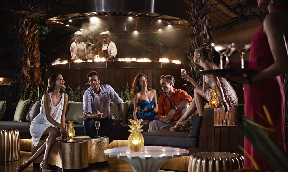 Bar-created-byRobert-Marchetti-hospitality design services