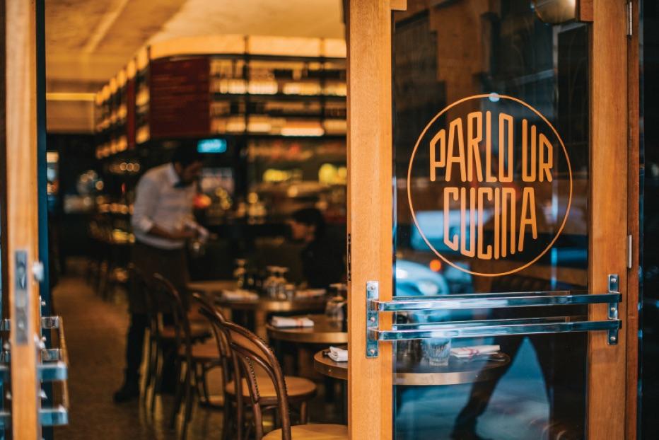 image of Robert-Marchetti-Parlour-Cucina-Cafe