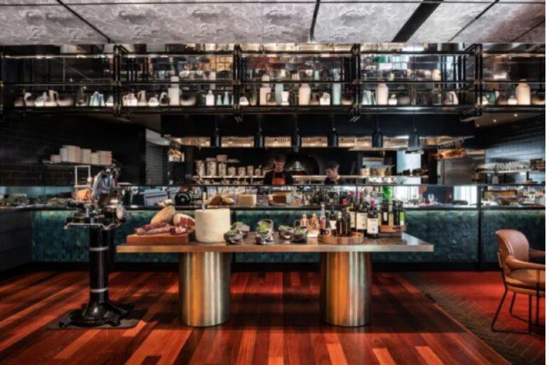Robert-marchetti-Santini-Bar-and-Grill